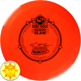 Innova Star Destroyer (Paul McBeth - Grand Slam)