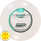 Innova Star Lite Boss