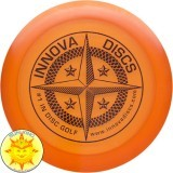 Innova Champion Dominator (Star Stamp - First Run)