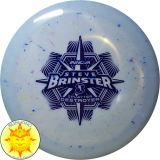Innova Splatter Star Destroyer (Steve Brinster 2017)