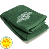Streamline Discs Golf Towel