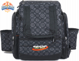 Innova Super HeroPack Disc Golf Back Pack