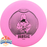 Gateway Sure-Grip Firm Magic