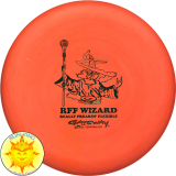 Gateway Sure-Grip RFF Wizard