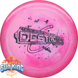 Innova Swirled Star Destroyer (Calvin Heimburg 2020)
