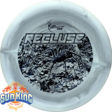 Legacy Icon Recluse (Swirly)