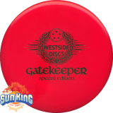 Westside Tournament Gatekeeper (Special Edition)