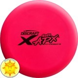 Discraft Elite X APX Soft