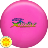 Discraft Elite X Heat