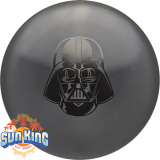Discraft Elite Z Buzzz (Star Wars - Darth Vader)