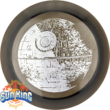 Discraft Elite Z Force (Star Wars - Death Star)
