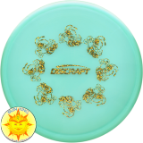Discraft Elite Z Buzzz (Pearly - Ring of Bees)