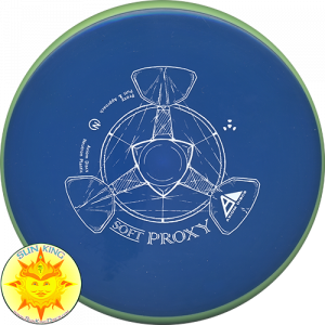 Axiom Neutron Soft Proxy
