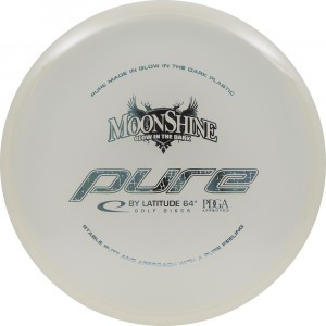Latitude 64 Moonshine Pure