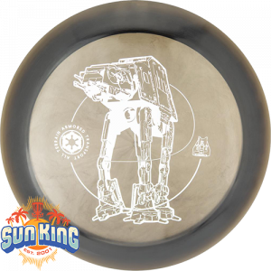Discraft Elite Z Force (Star Wars - AT-AT)