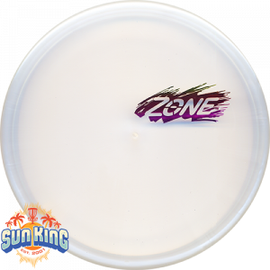 Discraft Elite Z Zone (Mini Zone)