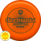 Discmania D-Line P1X (Authorized Dealer)