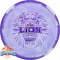 Innova Halo Star Lion
