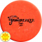 Discraft Jawbreaker Zone Mini (Proto - Stock Stamp)