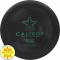 Latitude 64 Zero Medium Caltrop